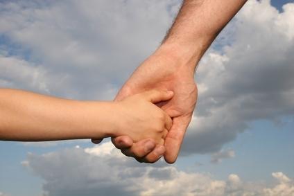 Incontri sul tema dell'affido familiare